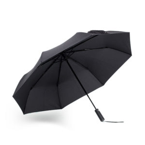 Xiaomi Automatic Folding Umbrella