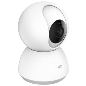 IMI Home Security Camera 1080P