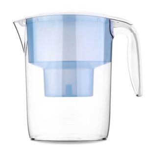 Mi Viomi Water Filter Kettle (No Timer) VH1-B