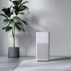 Xiaomi Mijia Mi Air Purifier 2H