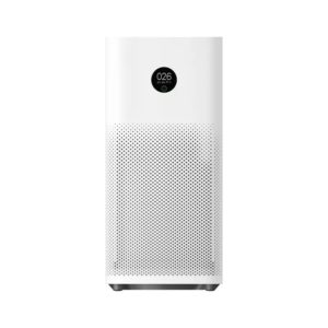 Xiaomi Mijia Mi Air Purifier 3H