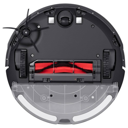 Roborock S5 Max Robot Vacuum Cleaner International Version Black 19