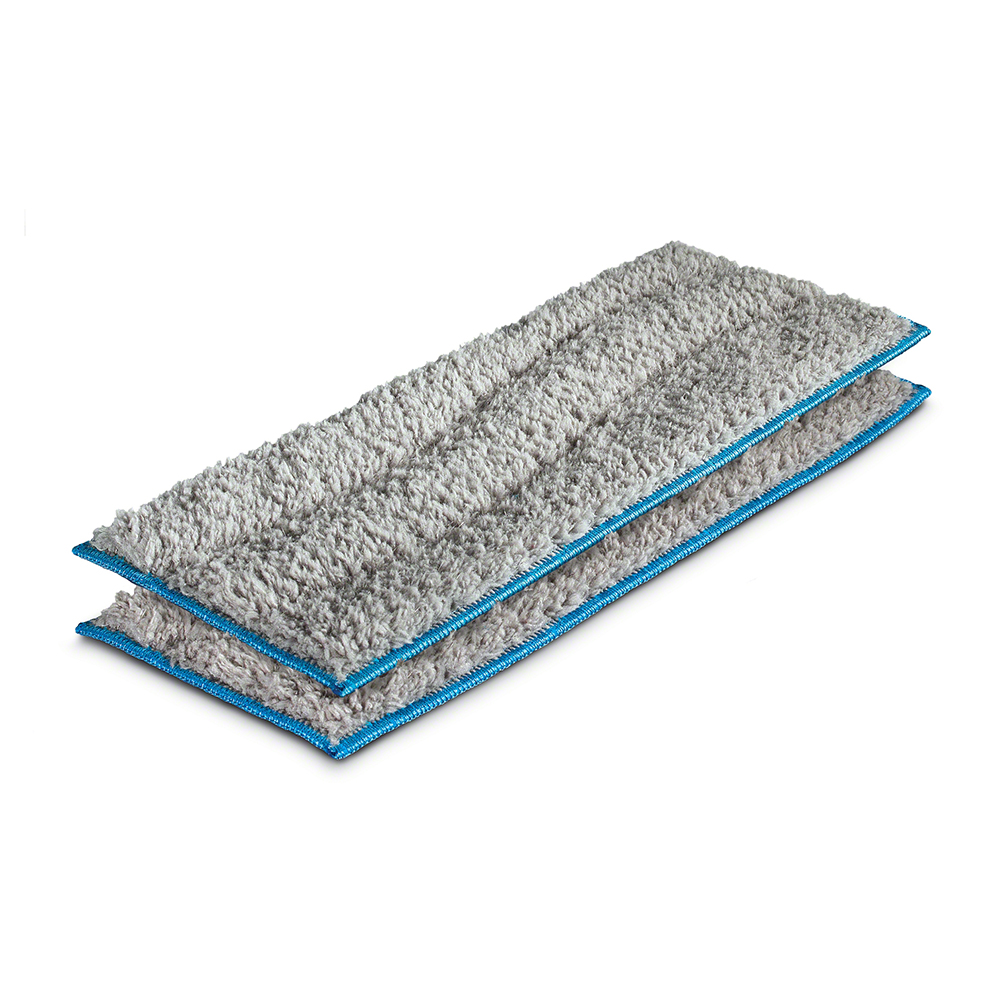 Braaava Jet M6 Washable Wet Mopping Pad 3